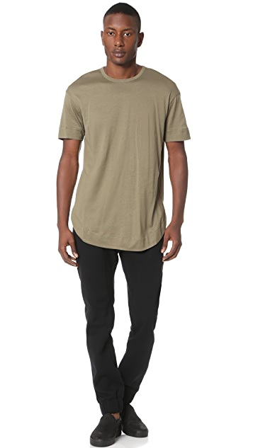 Project A by Zanerobe T1.1 Tee