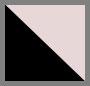 Black/Pink Mirror