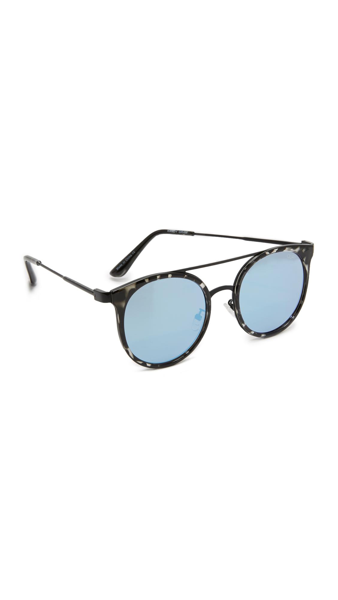 1b5227b0caace Quay Kandy Gram Sunglasses