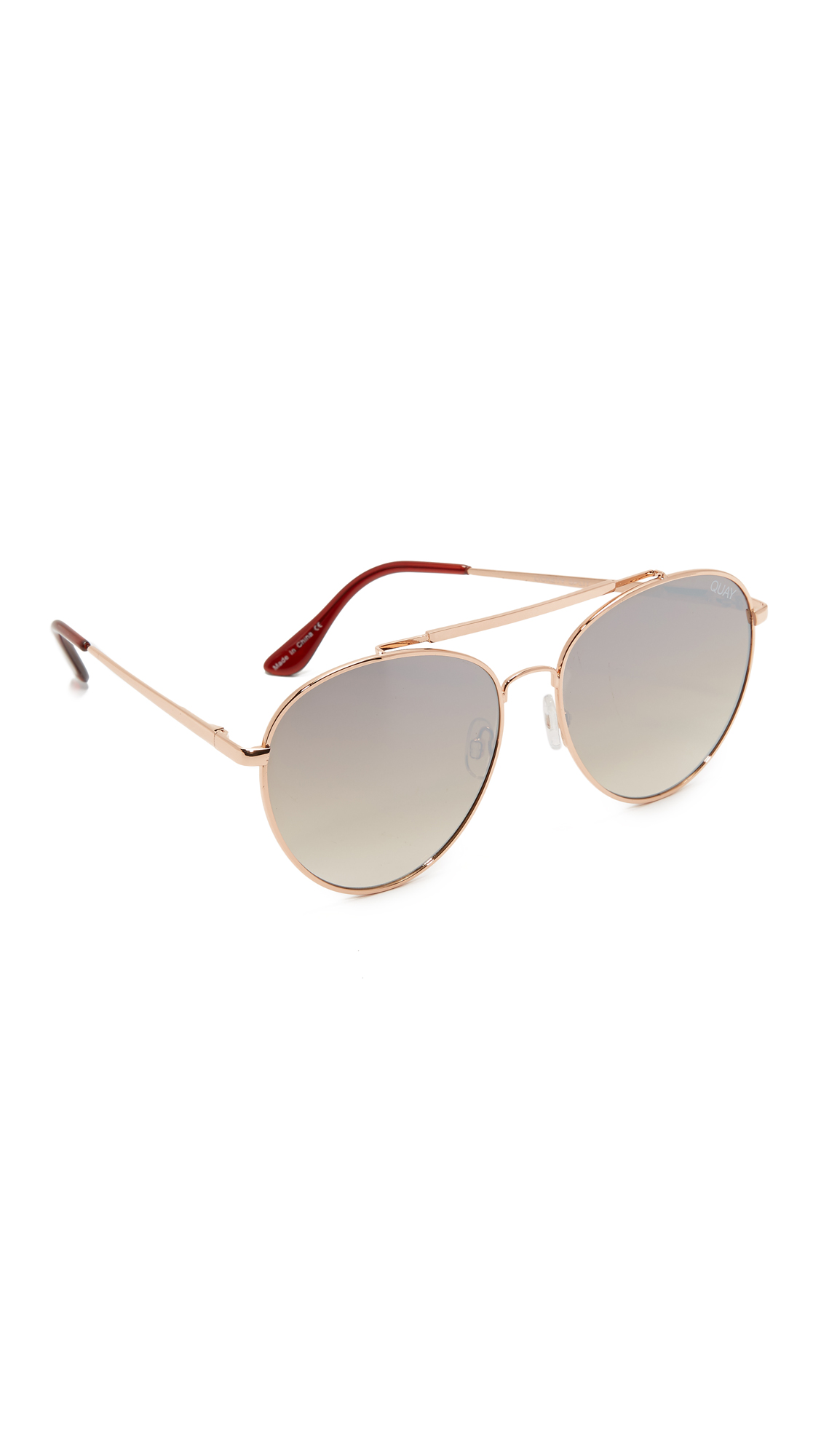 857d27aa5d6 Quay lickety split sunglasses shopbop jpg 1128x2000 Quay philippines elle  shades