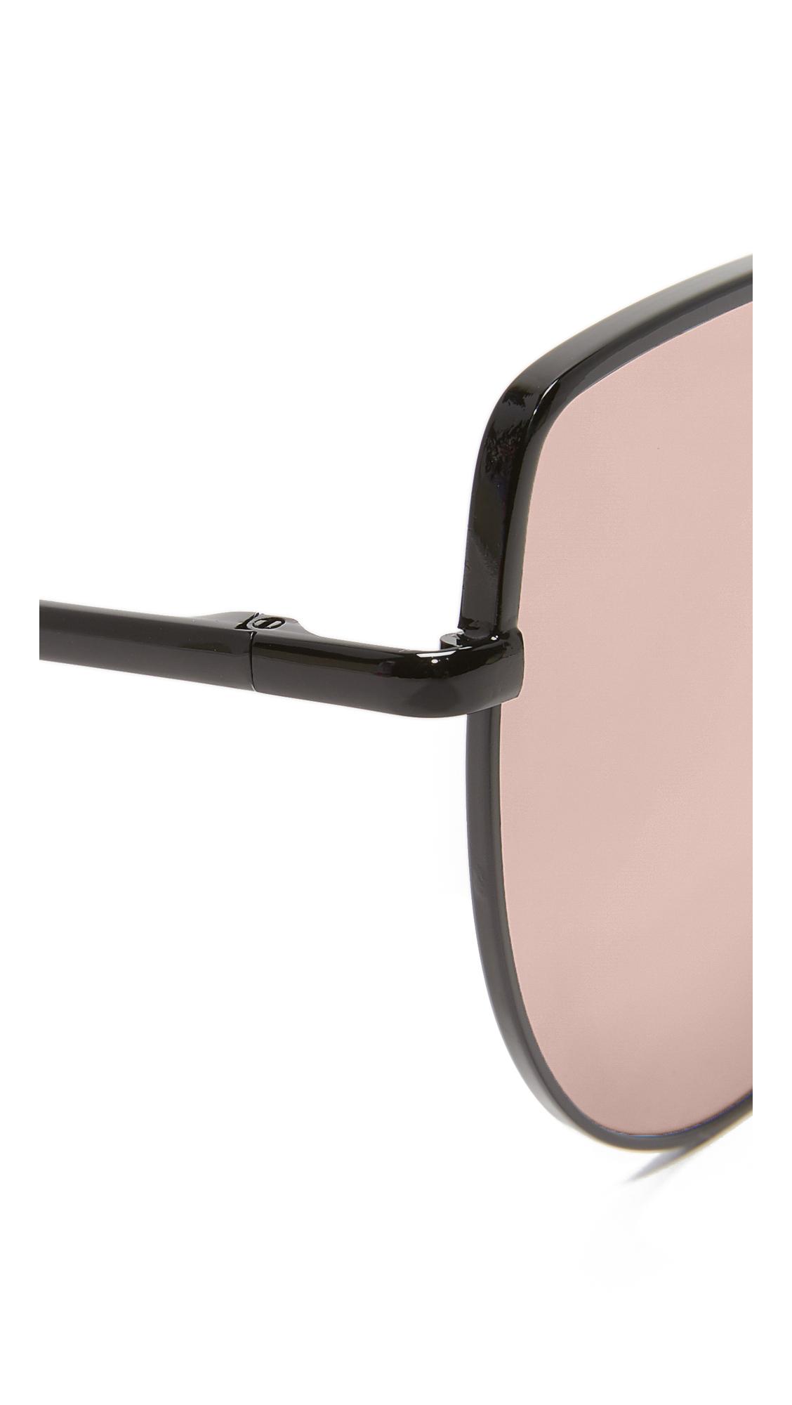 b4bd5adc16aaa Quay Santa Fe Sunglasses