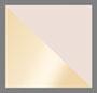 Blush/Gold