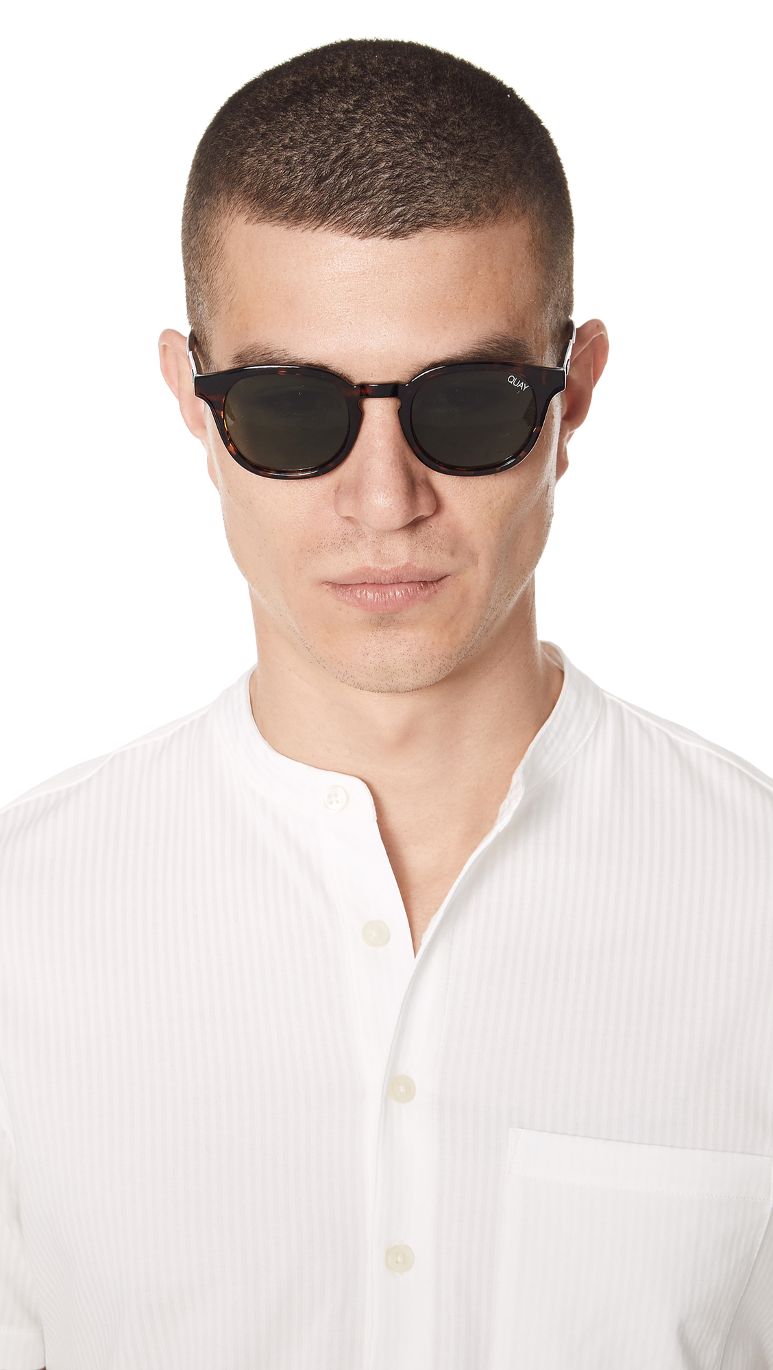 f4a2a1e3 Quay Walk On Sunglasses | EAST DANE