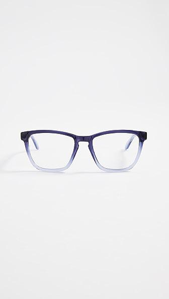 Quay Glasses HARDWIRE GLASSES