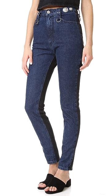 Rachel Comey Aster Jeans