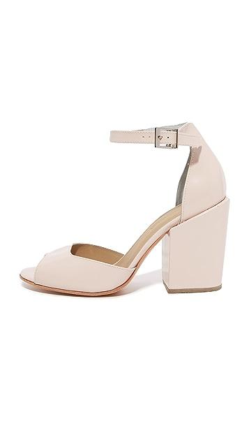 Rachel Comey Coppa Sandals
