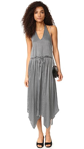 Rachel Comey Frankie Dress