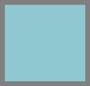 Metallic Blue