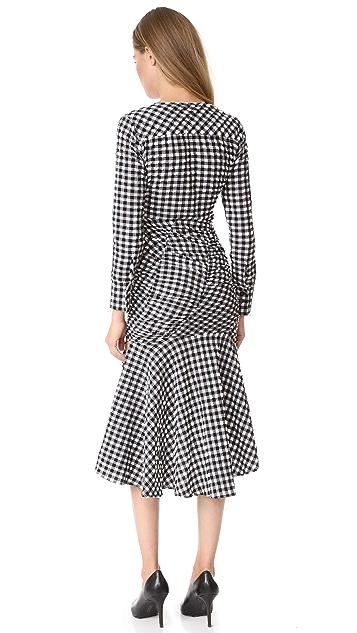 Rachel Comey Hightail Dress