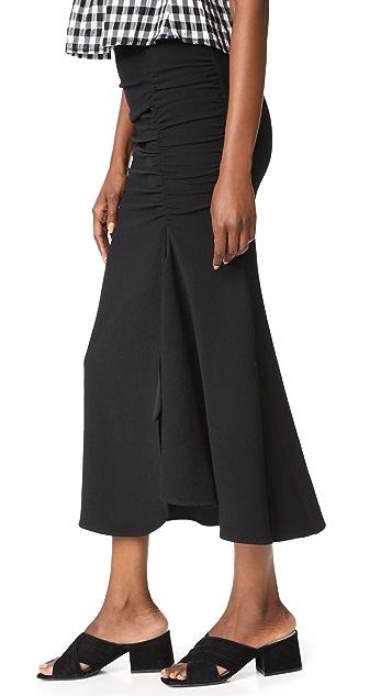 Rachel Comey Mutinous Skirt