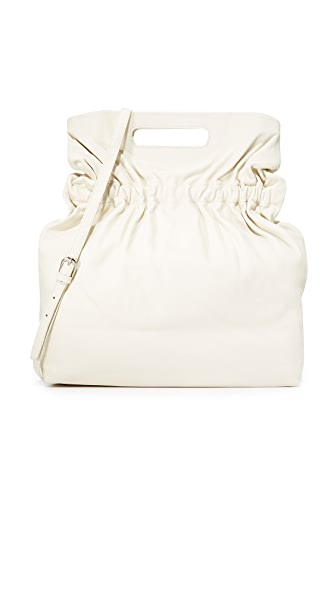 Rachel Comey State Bag - Bone