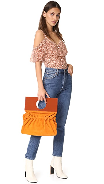Rachel Comey Lolly Bag