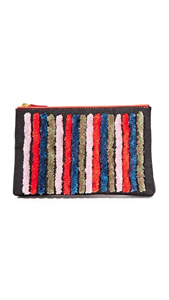 Rachel Comey Rebel Cosmetic Case
