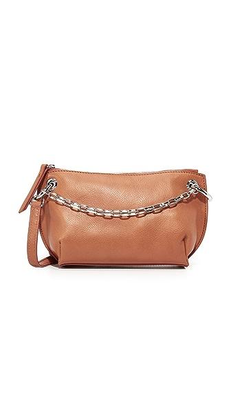 Rachel Comey Marna Micro Pouch Bag