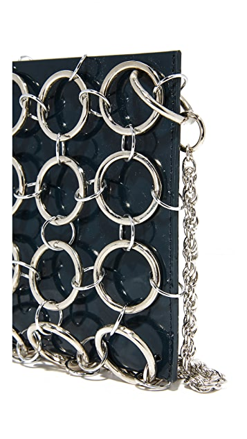 Rachel Comey Sila Chain Bag