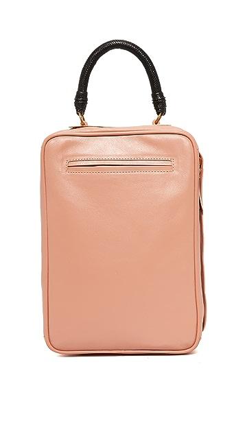 Rachel Comey Olten Box Bag