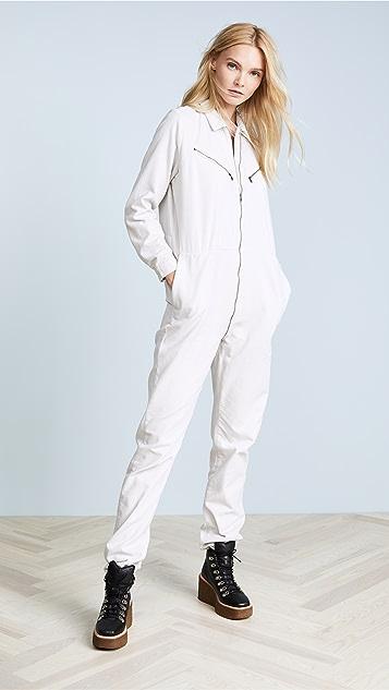 Rachel Comey Riot Jumpsuit
