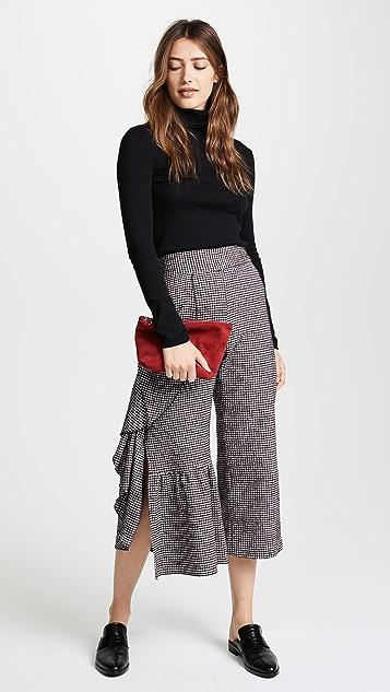 Rachel Comey Revel Pants