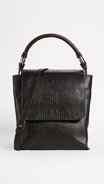 Rachel Comey Atwood Bucket Bag