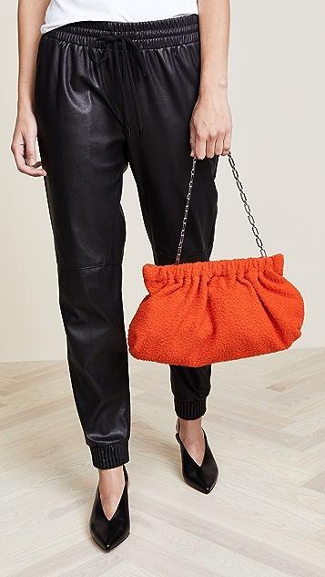 Rachel Comey Solon Bag