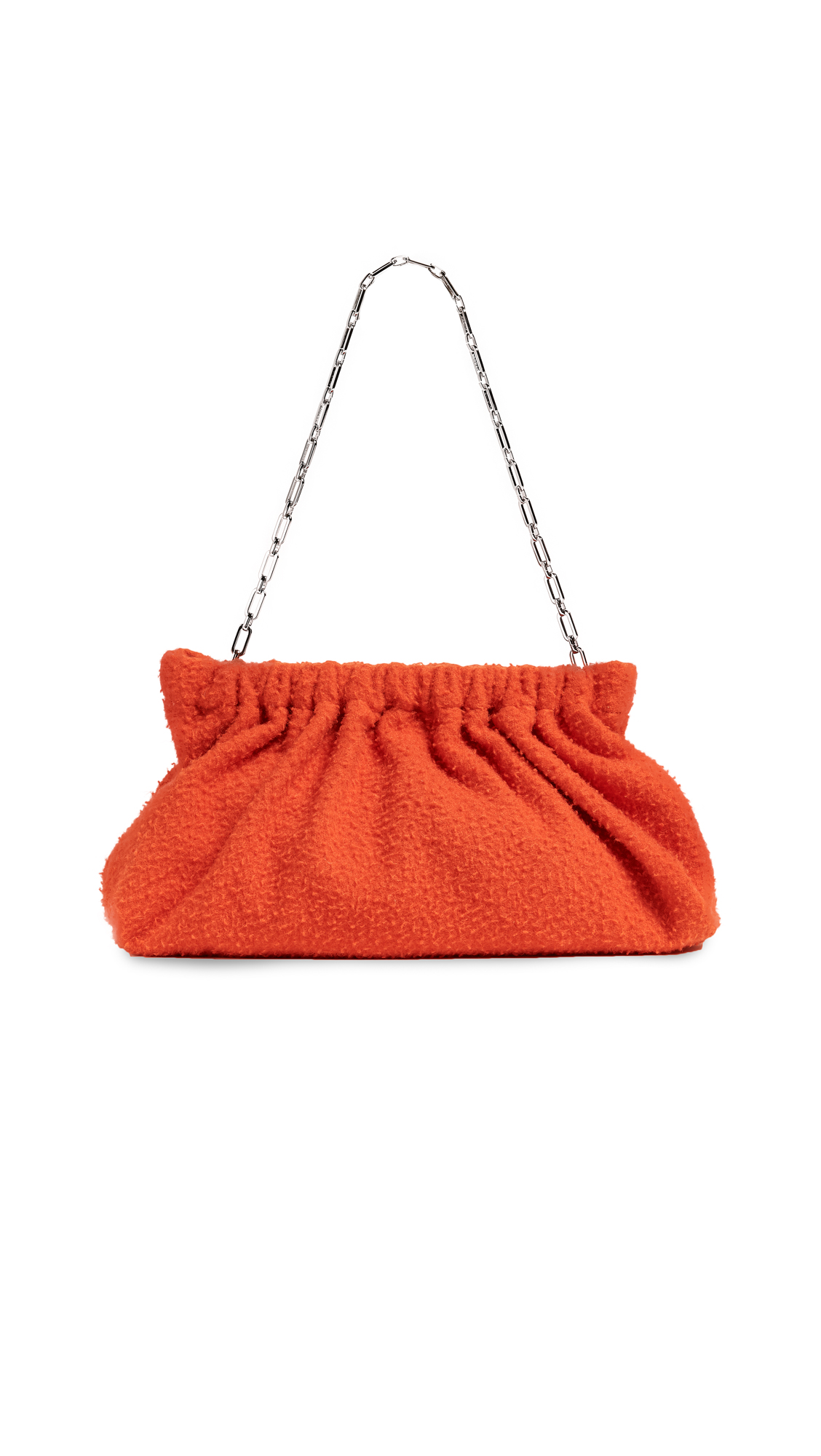 Rachel Comey Solon Bag - Persimmon