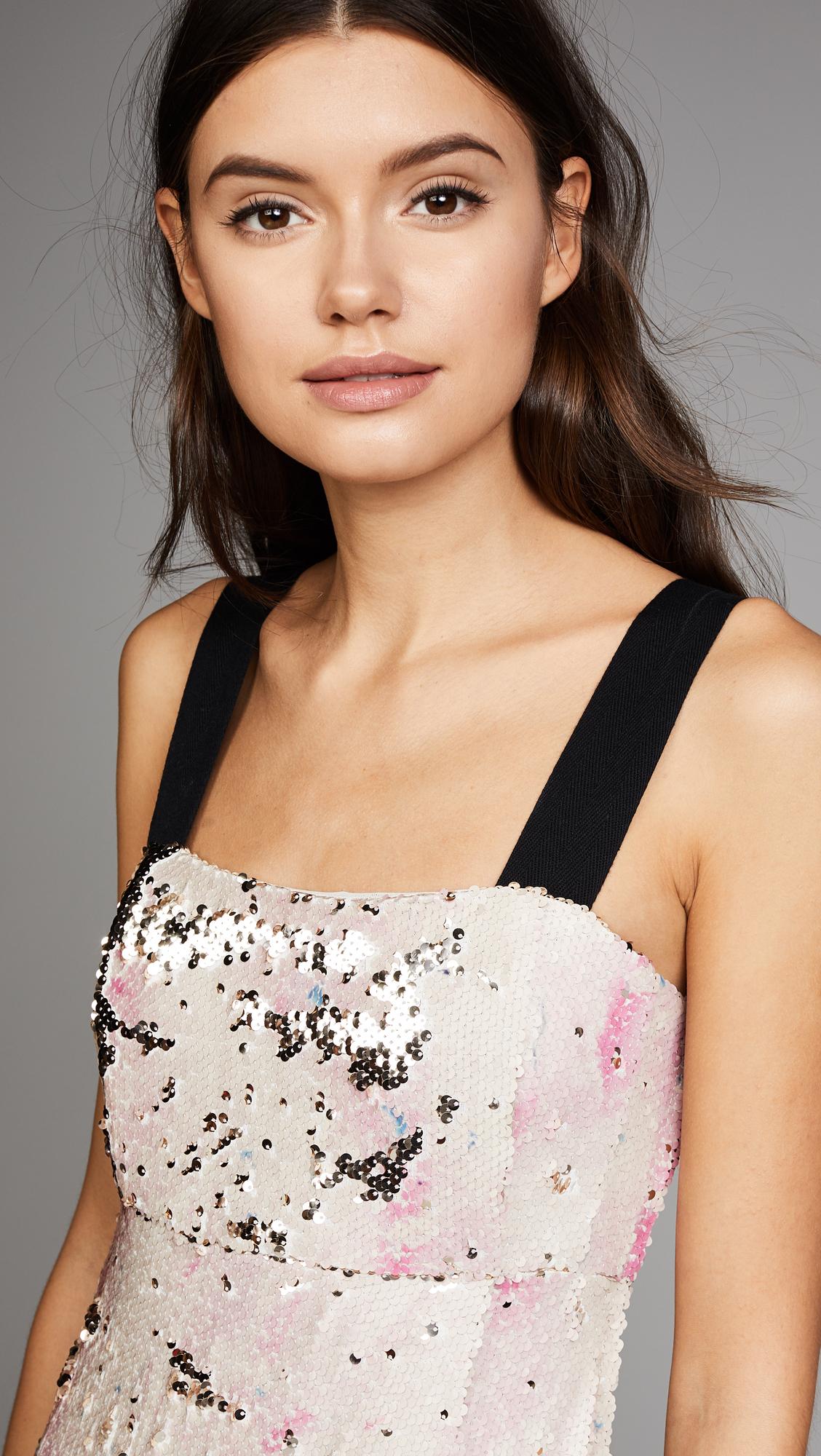 81e849a4 Rachel Comey Slacken Dress   SHOPBOP