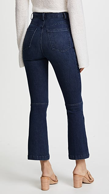 Rachel Comey Jones Pants