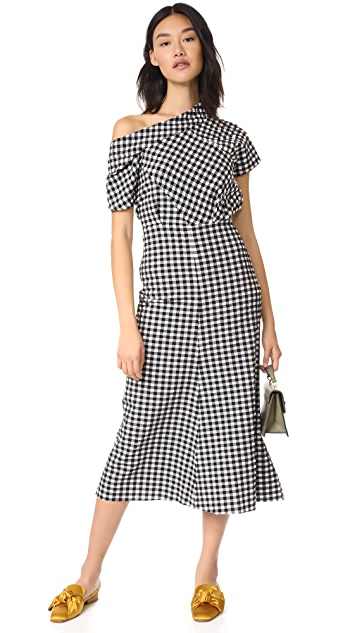 Rachel Comey Pout Dress