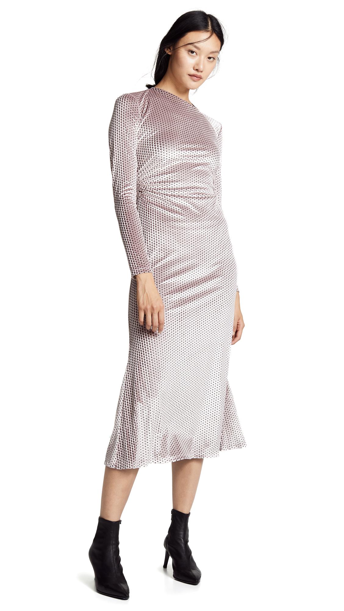 Rachel Comey Surveillance Dress