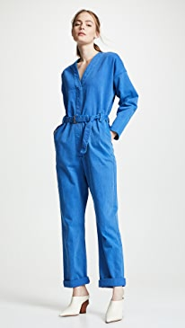 51278d32f0 Jumpsuits   Rompers