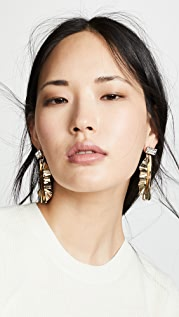 Rachel Comey Bait Earrings