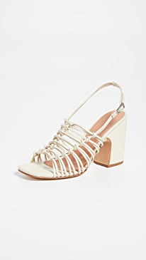 6e28c0ec99 Sale on Off White Heels | SHOPBOP