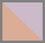 Розовый/фиолетовый лавандовый