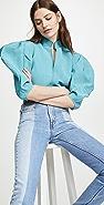 Rachel Comey Amplus Top