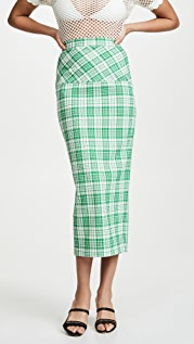 Rachel Comey Transpire Skirt