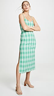 Rachel Comey Agitator Dress