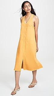 Rachel Comey Платье Buxton