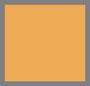 оранжево-желтый