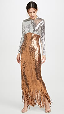 12934583ff9 Rachel Comey. Converge Sequin Dress