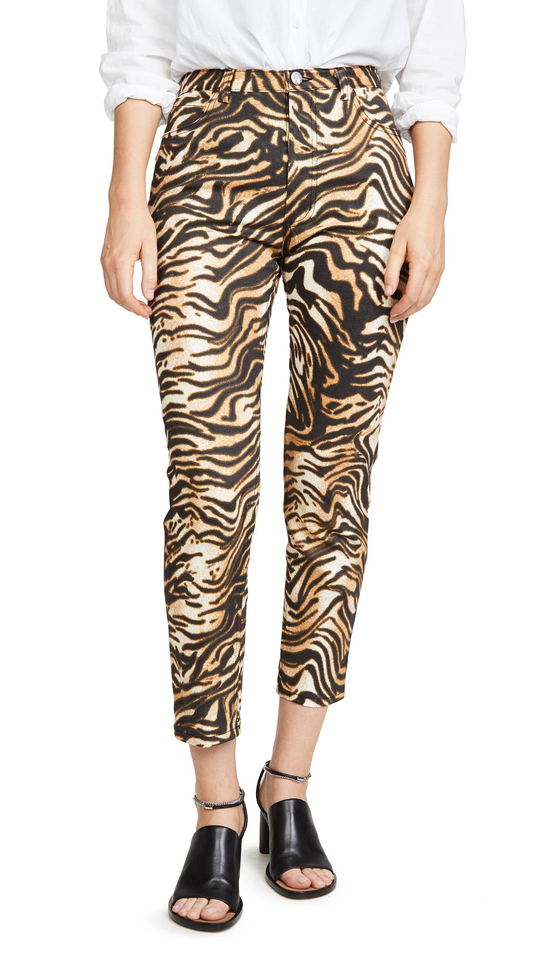 Buy Rachel Comey online - photo of Rachel Comey Tesoro Pants
