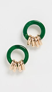 Rachel Comey York Earrings