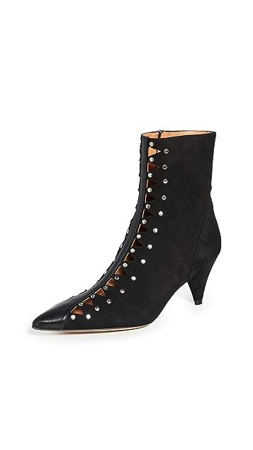 Rachel Comey Eba Boots