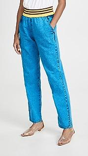Rachel Comey Doxa 长裤