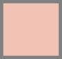 розовый леденец/стразы