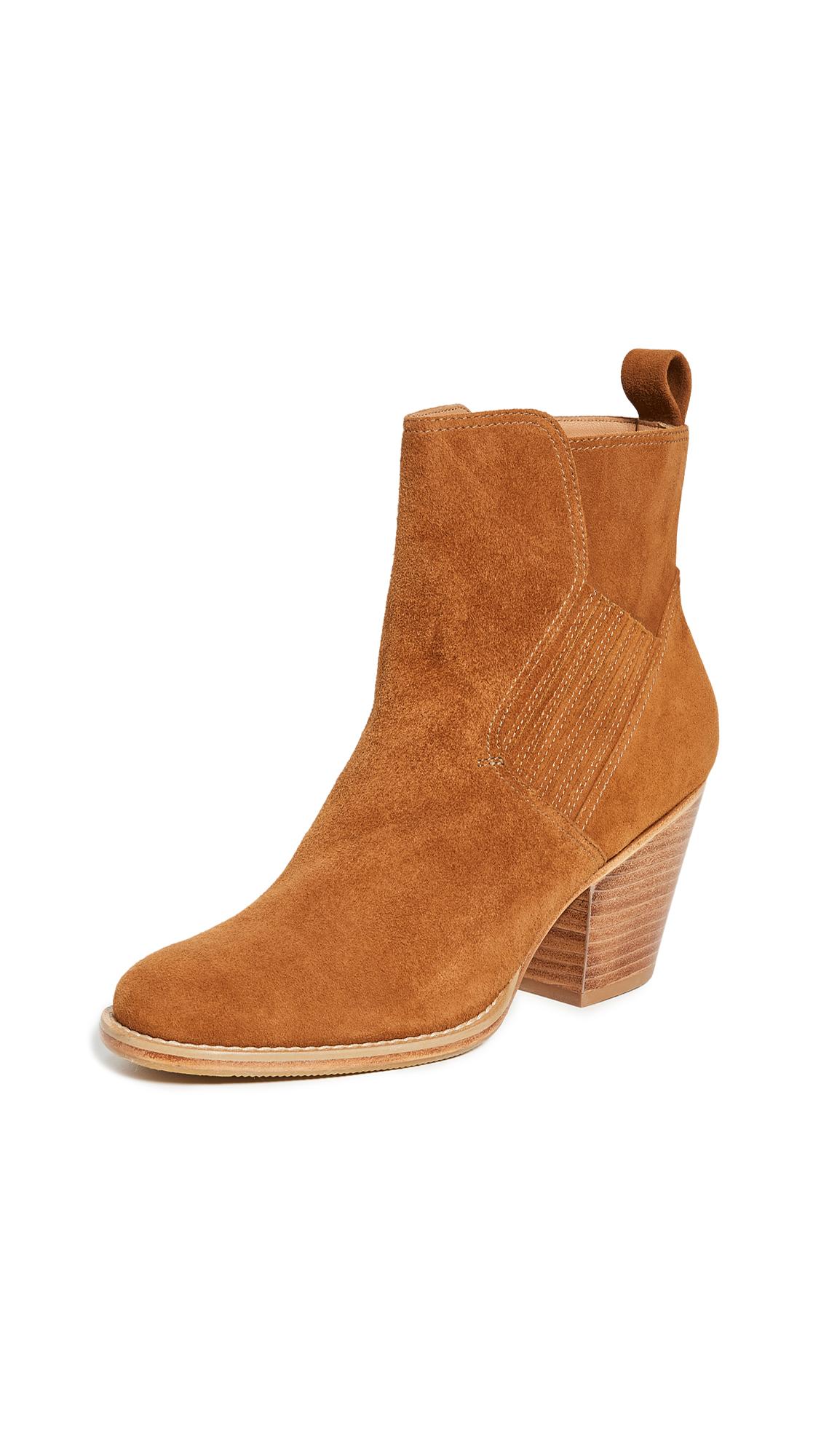 Buy Rachel Comey online - photo of Rachel Comey Mave Boots