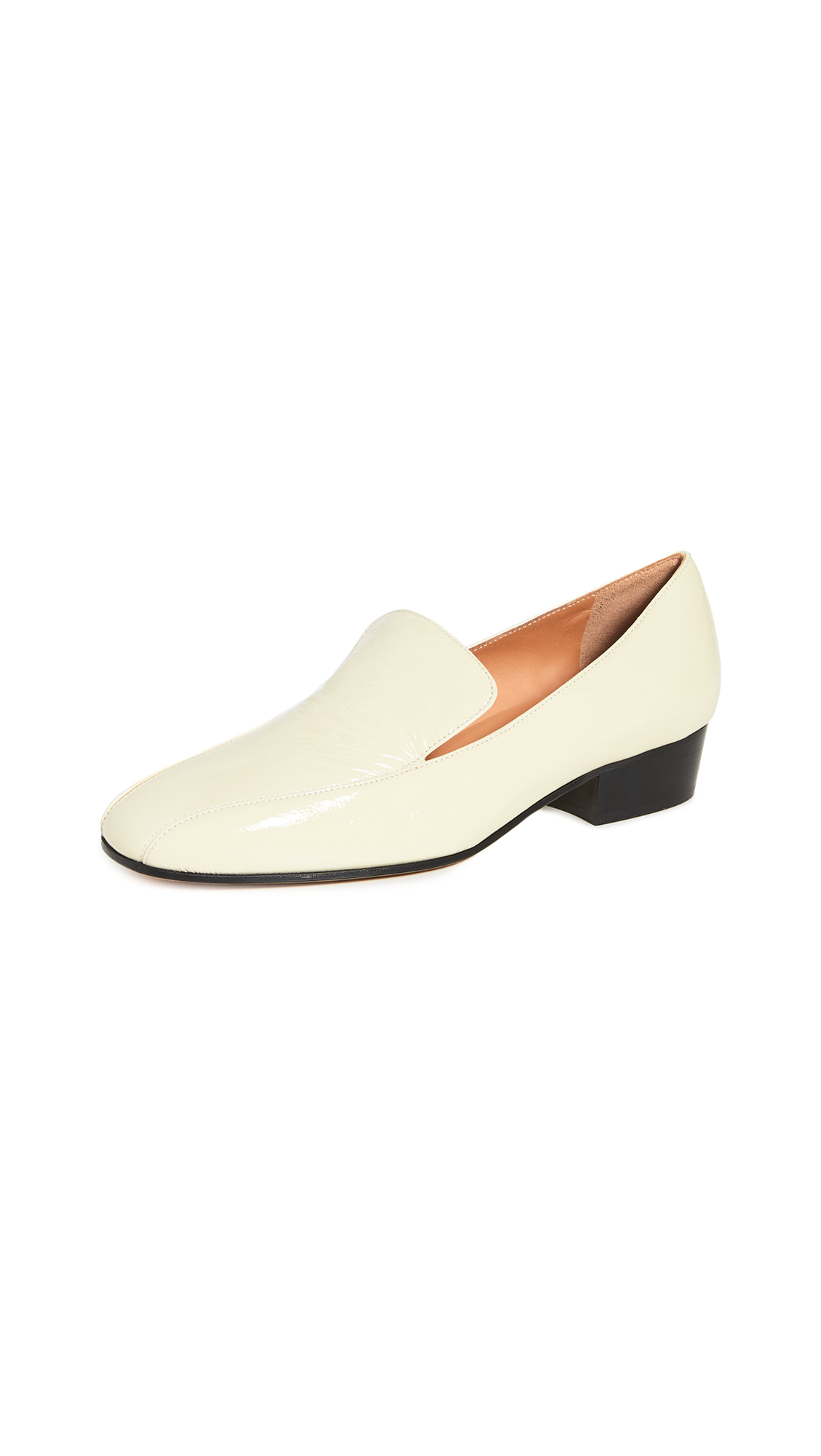 Buy Rachel Comey online - photo of Rachel Comey Cheater Flats