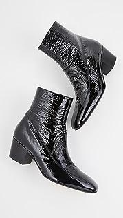 Rachel Comey Aces 靴子