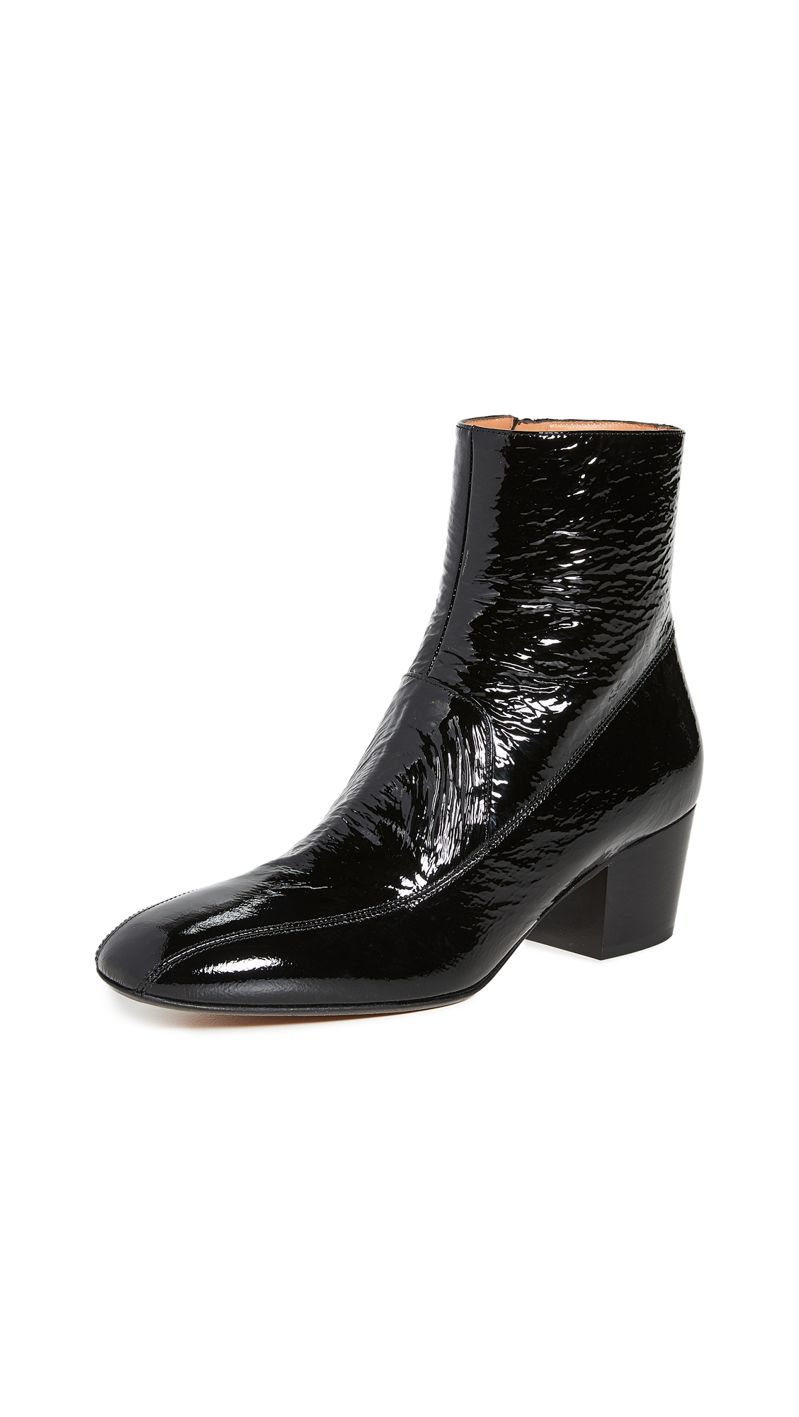 Buy Rachel Comey online - photo of Rachel Comey Aces Boots