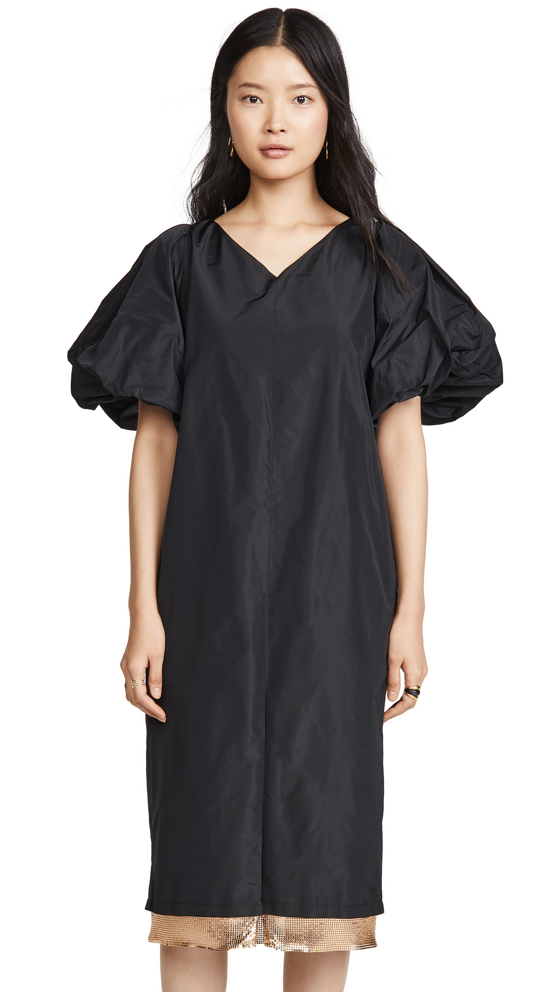 Buy Rachel Comey online - photo of Rachel Comey Lurie Dress