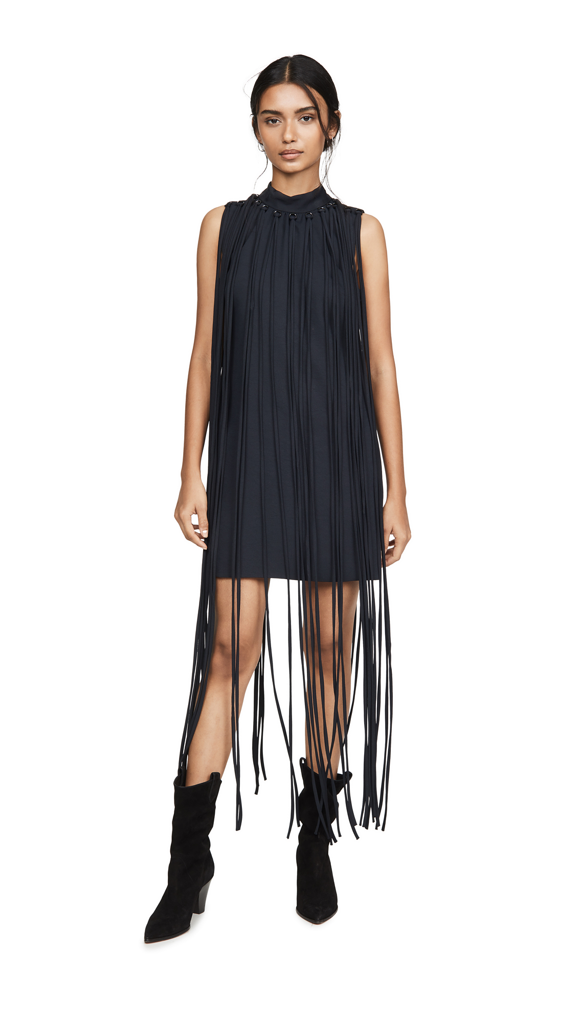 Buy Rachel Comey online - photo of Rachel Comey Fever Dress